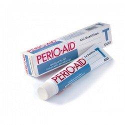Perio-Aid Gel Tratamiento 78ml Dentaid