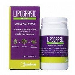 Lipograsil 50gg