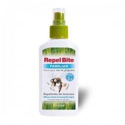 Repel Bite Niños Spray Repelente 100 ML
