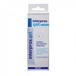 Interprox gel 20 ml