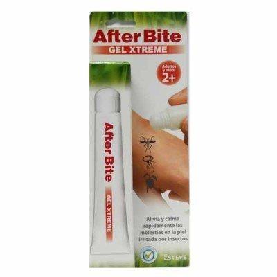 After Bite Xtreme Gel 20 GR