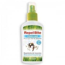 Repel Bite familiar spray 100ml
