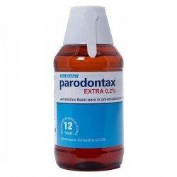 Parodontax extra colutorio 300ml