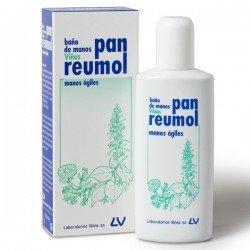 Pan Reumol (baño de manos) 200ml