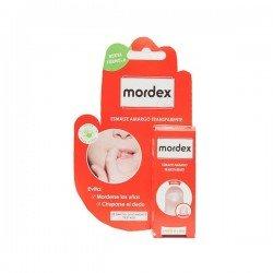 Mordex 9ml