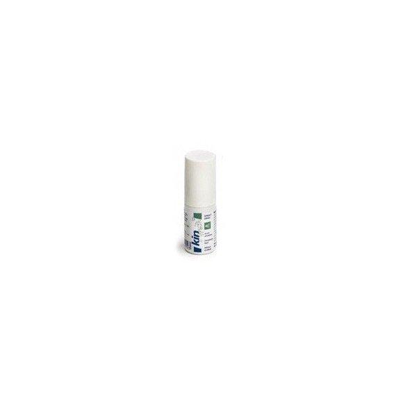 Kin fresh spray bucal 15ml