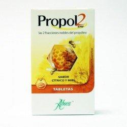 Propol 2 EMF tabletas 30 unidades