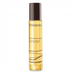 Polysianes Elixir de Monoi Klorane 100 ML