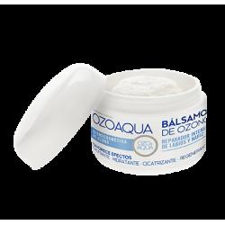 Ozoaqua Balsamo de Ozono 10 ML