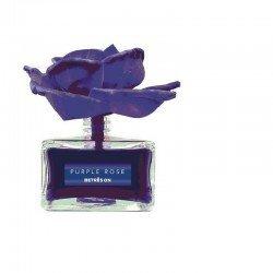 Ambientador ON Flor Purple Rose 90ml Betres