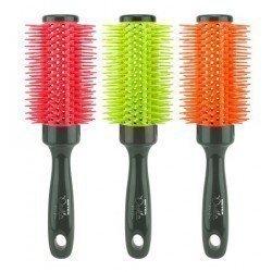 Beter cepillo Deslia hair flow redondo