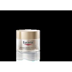Eucerin Elasticity + Filler Crema de Noche 50ml