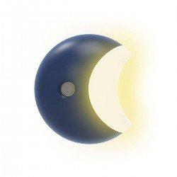 Chicco Luz Antioscuridad Automatica Baby Moon