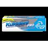 Kukident Complete pro refresh 47gr