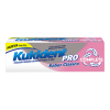 Kukident Complete pro clásico formato ahorro 70gr
