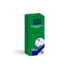 Aftamed primeros dientes gel oral 15 ml