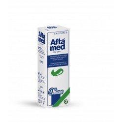 Aftamed gel bucal 15 ml