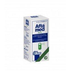 Aftamed spray 10 ml