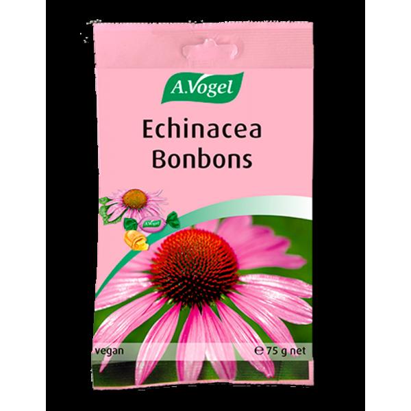 Echinacea Bonbons A.Vogel 75gr