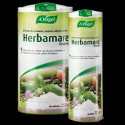 Herbamare original A. Vogel 250gr