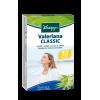 Kneipp valeriana classic 30gg