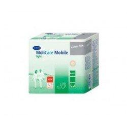 Molicare Mobile XL 14 unidades