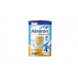 almiron advance 4 pronutra