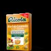Ricola caramelo sin azúcar hierbas suizas 50gr