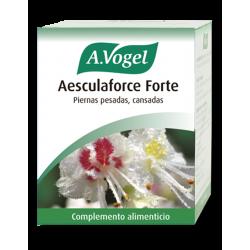 Aesculaforce Forte 30 Comp Bioforce