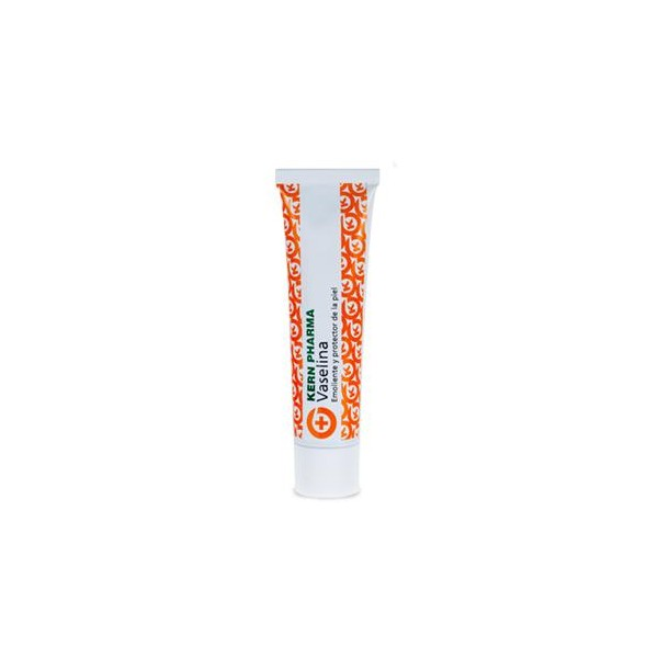 Vaselina Kern Pharma tubo 30gr