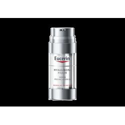Eucerin Hyaluron Filler Peeling & Serum Noche 30ml