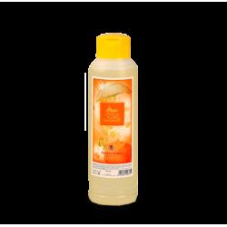 Agua fresca de baño Alvarez Gomez Flor de Naranjo 750ml