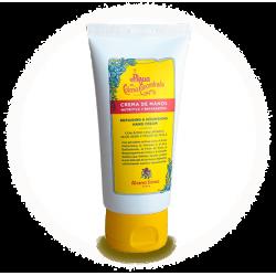 Crema de manos nutritiva y reparadora Alvarez Gomez 75ml