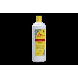 Emulsion hidratante para cuerpo Alvarez Gomez 460ml