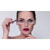Gafa Maquillaje Nordicvision