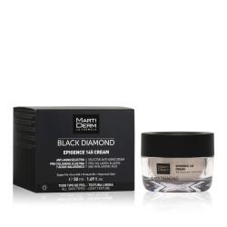 Martiderm Crema Black Diamond Epigence 145- 50 ml