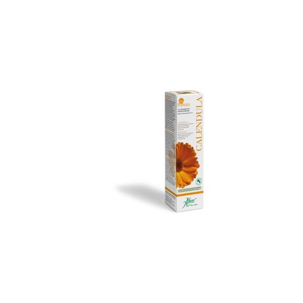 Biopomata De Calendula Crema 50 ML