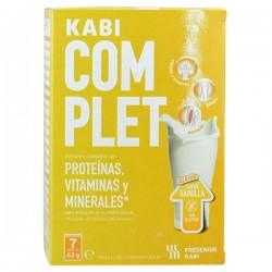 Kabi Complet 62gr