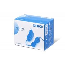 Adaptador Cable Tensiom Omron