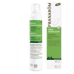 Aromaforce Spray Purificador 150ML Pranarom