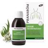 Aromaforce jarabe respiración facil Bio 150ml