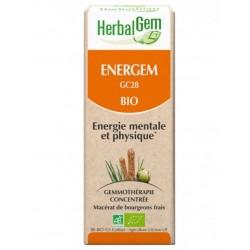 Energem Bio Spray Pranarom