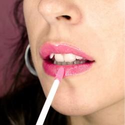 Camaleon Magic Gloss rosa 9ml
