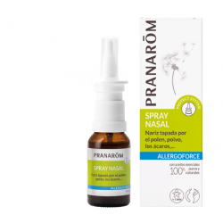 Allergoforce spray nasal 15 ml