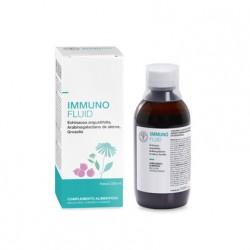 Inmunofluid 200ML Farmacia Blat