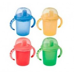 Mini Cup Easy learning Nuk