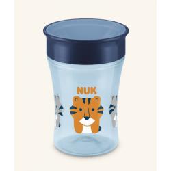 Magic Cup Nuk
