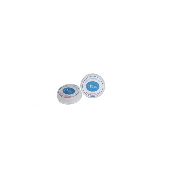 Naps Pack Agua Micelar +Toallita 2 unidades