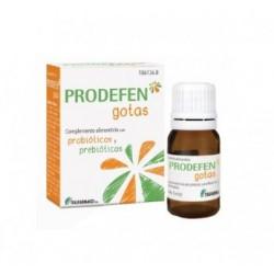 Prodefen gotas 5ml