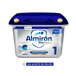 almiron profutura 1